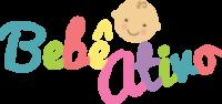Bebê Ativo